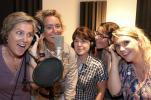 chanson-studio