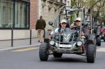 rallye-buggy-paris