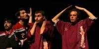 theatre-match-impro