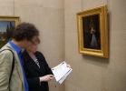 rallye-musee-orsay