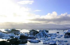 Team building, Team building Incentive en Islande - 2