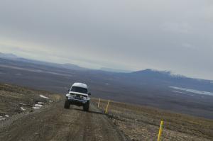 Team building, Team building Incentive en Islande - 5