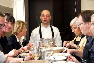 Team building, Séminaire Cuisine - 4