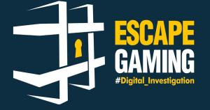 Team building, Escape Gaming Digital - 2