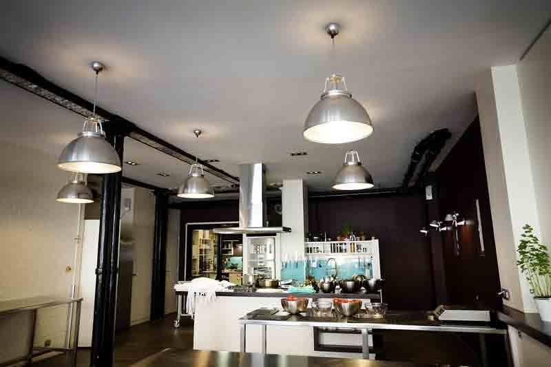 Team building cuisine paris - Cours de cuisine groupe paris ...